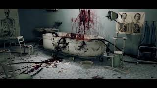 ATOMIC HEART Official Reveal Trailer - (New FPS Soviet Union Game 2018)