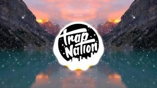 SteLouse - Brave (ft. Ill-esha)