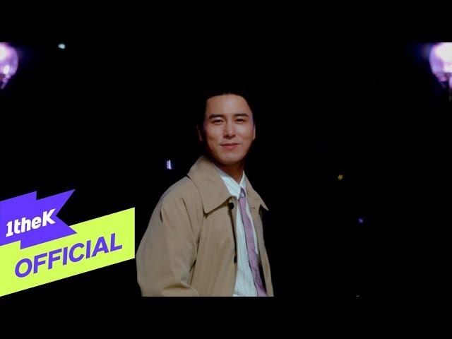 [MV] Jang Min Ho(장민호) _ That's Life(사는 게 그런 거지)