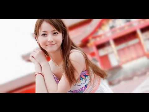 Nozomi Sasaki janpan model    biniki !