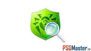Проверка ссылок на вирусы