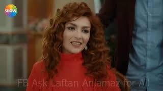 Ask laftan anlamaz full episode 17 english subtitles
