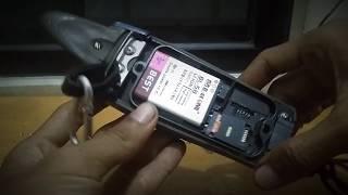 Download Video Ericsson r310s modifikasi MP3 3GP MP4