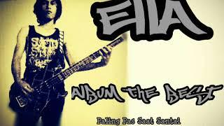 Gambar cover Ella full album Aluss