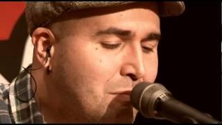 Sem Palheta - Luiz Caracol canta John Legend
