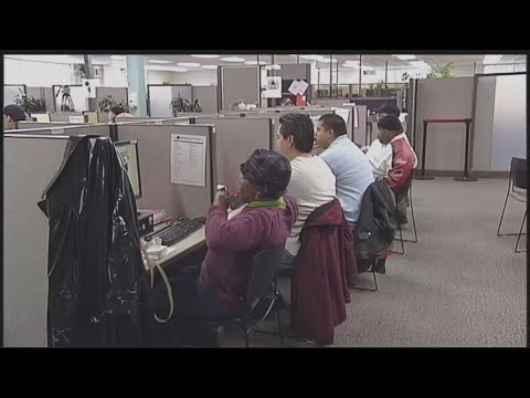 Filing for Oregon unemployment? Here are some tips