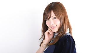 アイドルグループ「乃木坂46」の白石麻衣さんが出演する映画「闇金ウシ...
