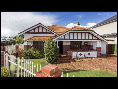 Bourkes 159 Angelo St South Perth 1 9 17