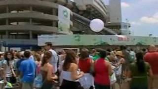 видео Решение экологических проблем: пути и способы