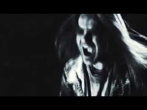 Frosttide - Revenant (Official Music Video) Mp3