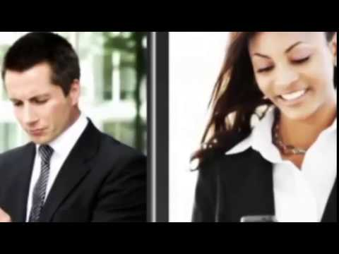 Live Text Chat for Car Dealerships | Pennsylvania | 610-297-1331 | Chat Software