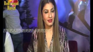 Raveena Tandon & Rajiv Chilaka at the 'Mighty Mom Awards' on Behalf of 'Chhota Bheem' Part  2