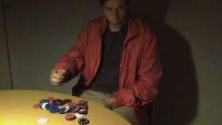 Poker 1337