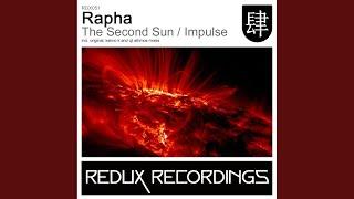 The Second Sun (Original Mix)