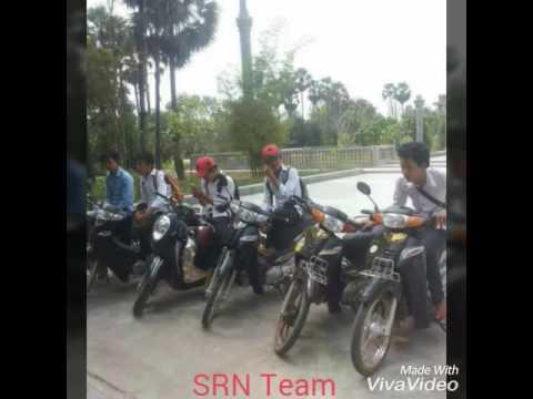 _/\_/\_/\_             SRN Zin  Team  v  01   /      2017