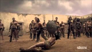Gavin Rossdale - Adrenaline (Legendado)