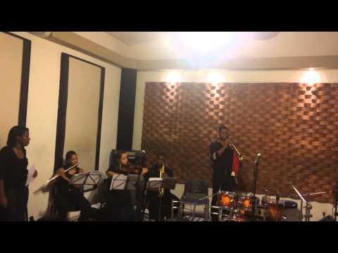 Prelúdio Grupo Musical   Clarinada