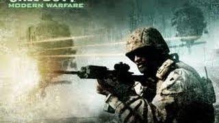 ► Tuto ◄ Comment créer un serveur Call Of Duty 4