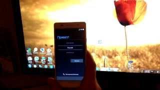 видео Телефон не включается (РЕШЕНИЕ) /A phone doesn't turn on(Solution)