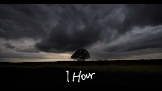 [1 Hour] Storm Song