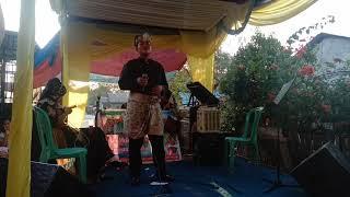 Dewi rindu lagu Melayu sedih