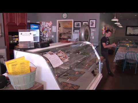 Gilbert deli creates jobs for adults with autism, developmental disabilities