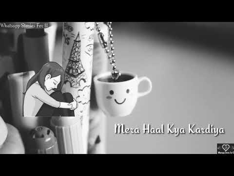 Filmora song