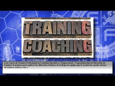 curso-coaching-ejecutivo-empresarial-direccion-equipos---cursos-online
