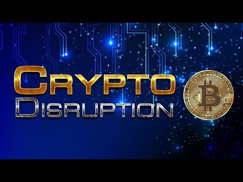 """SEC complaint about Crypto """"Exchanges"""" causes PANIC SELLING"""