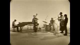 Abdullah Ibrahim Band 1968 NDR (G) - Jabolani (=Joy)