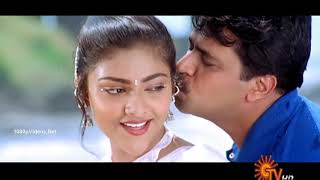 Oh Penne Thamizh Penne HDTV Vaanavil 1080p HD Video Song mp4 1080p HD Video Song Download Free Dow