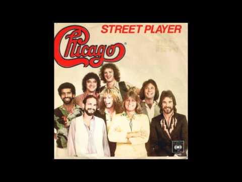 Chicago  Street player 7 edit