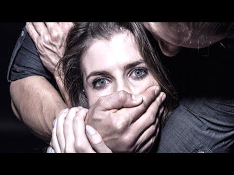 Mumbai Shame | 16 year Old Girl Gang Raped