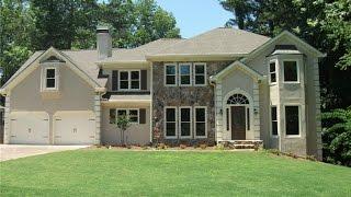 residential for sale 4197 parish drive marietta ga 30066