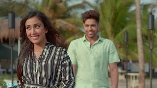 aakhir tumhe aana hai new latest whatsapp status video 30sec fictgamer