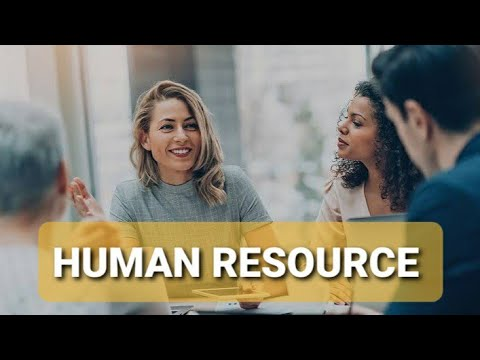 timeline-of-human-resource-from-the-beginning-of-human-history-?-#mba-#bba-#businessmanagement
