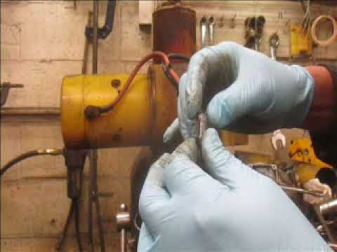 meyer e60 plow wiring diagram meyer e 60 where to add fluid  and how to change fluid youtube  meyer e 60 where to add fluid  and
