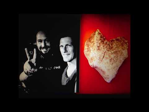 ATB - Heart Of Stone (Apple & Stone Version) UNOFFICIAL, UNRELEASED, NOT FOR SALE !!!!