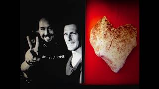 ATB Heart Of Stone Apple Stone Version UNOFFICIAL UNRELEASED NOT FOR SALE