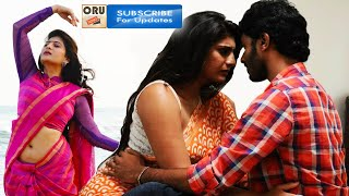 New Upload | Tamil Super Hit Movie | NYMS Full LENGTH Youth Love Cinema