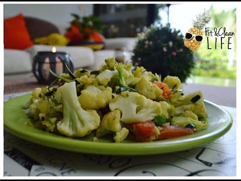 Tres almuerzos f ciles r pidos y saludables youtube - Almuerzos faciles y rapidos ...