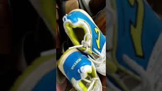 Used Shoes C grade in very good condition. Secondhand-export.eu