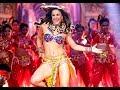 Chamma Chamma Official Song - | | YouTube/2019neha Kakar