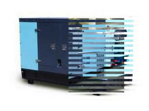 China Marine Diesel Generator Set,Marine Diesel Generator Set Supplier