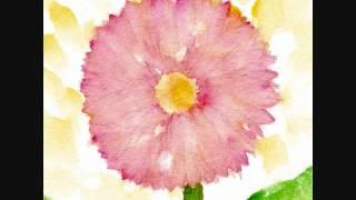 「花は咲く」 作詞・岩井俊二 作曲・菅野よう子 ピアノと歌・粥塚舞