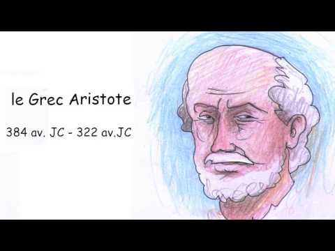 Cosmology: JANUS 1  Birth of cosmology with Plato, Aristotle, Ptolemy, Copernicus