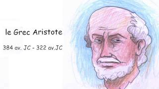 JANUS 1 : Naissance de la cosmologie avec Platon, Aristote, Ptolémée, Copernic