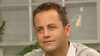 'Growing Pains' Cast On Kirk Cameron's Religion; Cast Reunites for Entertainment Weekly