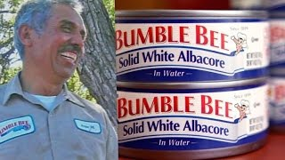 Bumble Bee Tuna Factory Worker Dies, Family Given $6M