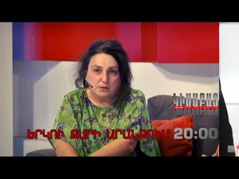 kisabats-lusamutner-kompanii-russkie-telki-konchayut-ot-kunilingusa
